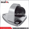 Round Shape Door Stopper to Protect Door Handle Factory
