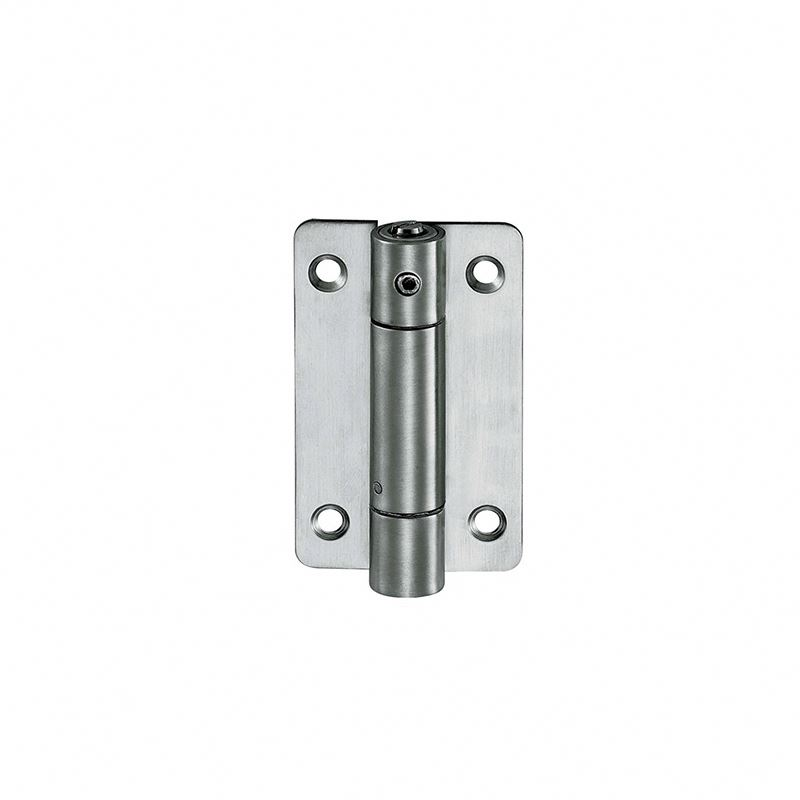 Hot 201 Stainless Steel Door And Window Hinge Factory Custom 304 L Shape Hinge in Spain