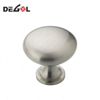 High Quality Skull Gear Knob For Car
