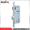 3585 4085 4585 5085 6085 Stainless Steel Fireproofing Mortise Door Lock
