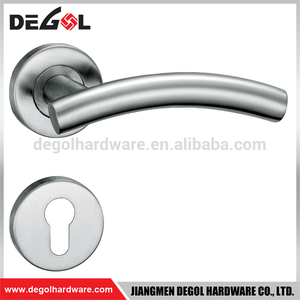 Special type cheapest door handles turkey