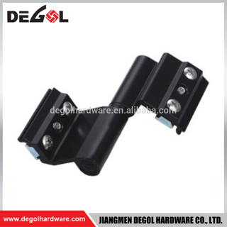 Hot sale aluminum tilt and turn window pivot hinge