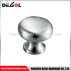 Popular kitchen cabinet knobs pulls and furniture handle knob