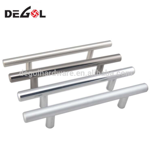 Draw ring pull handles furniture handle with high quality